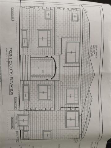 3819 Marine Drive, Burnaby, BC V5J 3E3 (#R2385797) :: RE/MAX City Realty