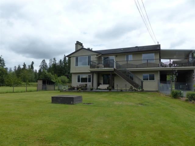 28174 Layman Avenue, Abbotsford, BC V4X 1N9 (#R2386231) :: Premiere Property Marketing Team
