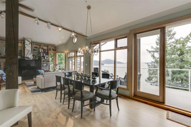115 Kelvin Grove Way, Lions Bay, BC V0N 2E0 (#R2386410) :: Vancouver Real Estate