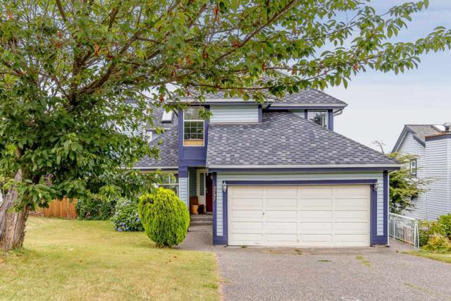 2737 Mara Drive, Coquitlam, BC V3C 5L6 (#R2387170) :: Vancouver Real Estate