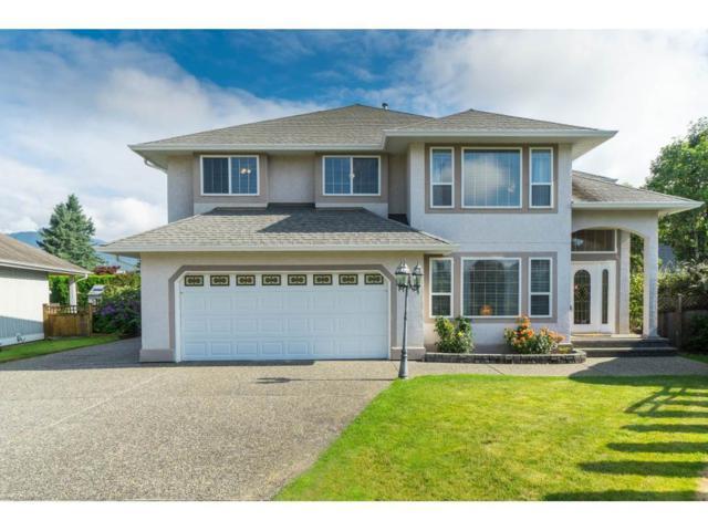 10031 Merritt Drive, Chilliwack, BC V2P 7Z2 (#R2387308) :: Vancouver Real Estate