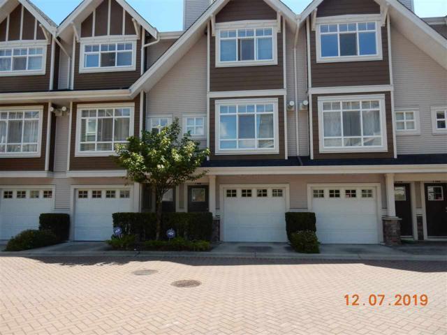 7174 Huron Mews, Vancouver, BC V5S 4X1 (#R2387438) :: Vancouver Real Estate