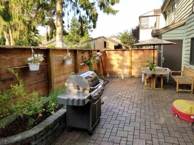11771 King Road #111, Richmond, BC V7A 3B5 (#R2387573) :: Vancouver Real Estate