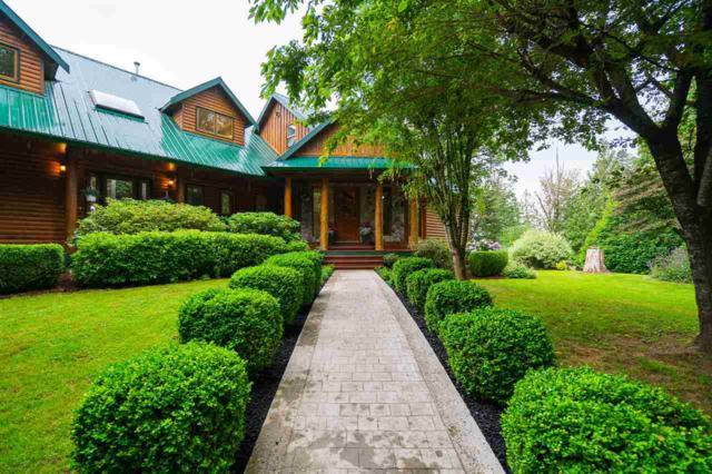 3281 Atkinson Lane, Abbotsford, BC V3G 2G5 (#R2387689) :: Vancouver Real Estate
