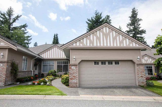 2533 152 Street #49, Surrey, BC V4P 1N4 (#R2387974) :: Vancouver Real Estate