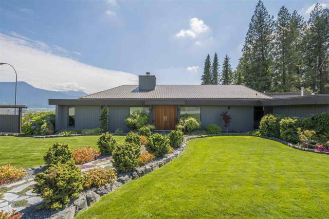 47310 Mountain Park Drive, Chilliwack, BC V2P 7P6 (#R2387978) :: Vancouver Real Estate