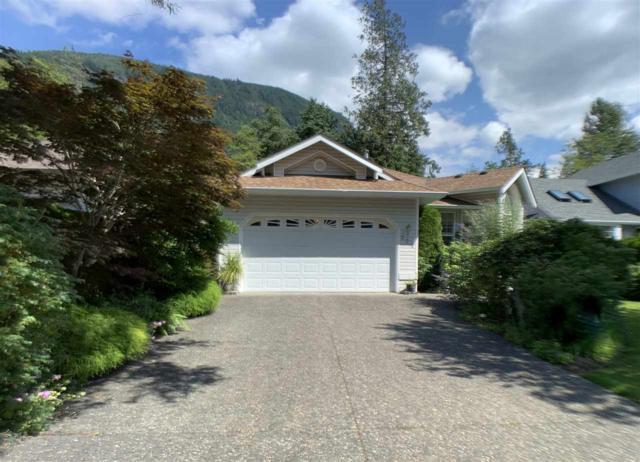 323 Miami River Drive, Harrison Hot Springs, BC V0M 1K0 (#R2388020) :: Vancouver Real Estate