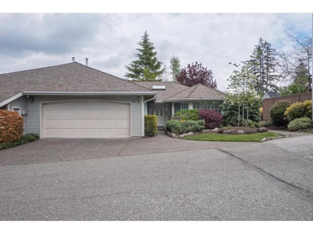 15137 24 Avenue #17, Surrey, BC V4A 2H7 (#R2388047) :: Vancouver Real Estate