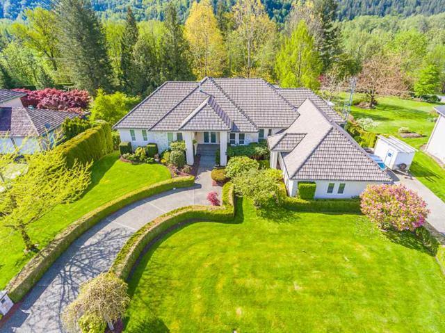 4350 Estate Drive, Sardis - Chwk River Valley, BC V2R 3B4 (#R2388150) :: Vancouver Real Estate