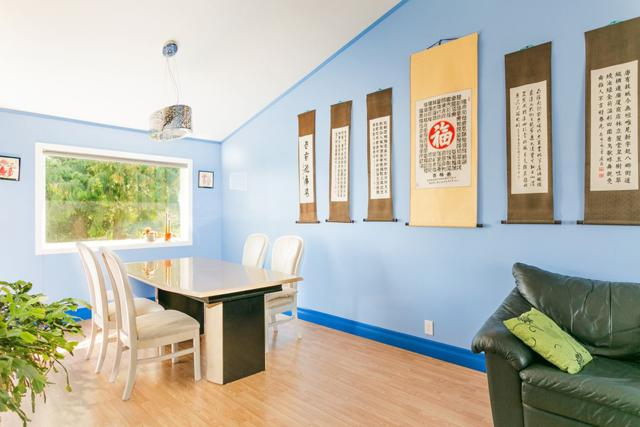 1310 Durant Drive, Coquitlam, BC V3B 6K7 (#R2388262) :: Vancouver Real Estate