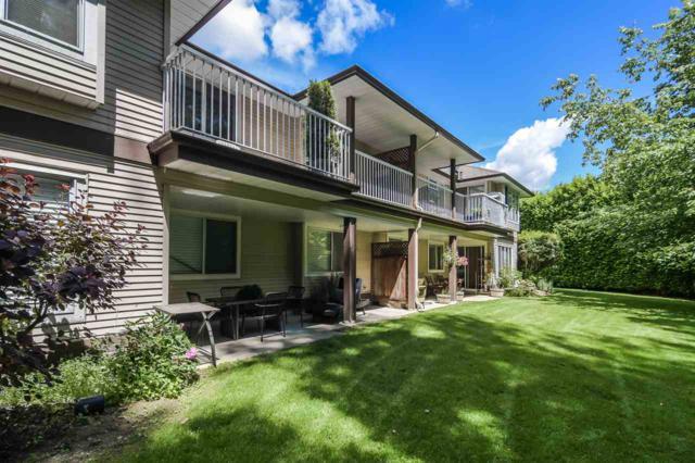 1750 Mckenzie Road #702, Abbotsford, BC V2S 3Z3 (#R2388331) :: Premiere Property Marketing Team