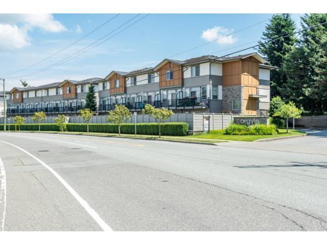 34248 King Road #93, Abbotsford, BC V2S 0B1 (#R2388553) :: Premiere Property Marketing Team