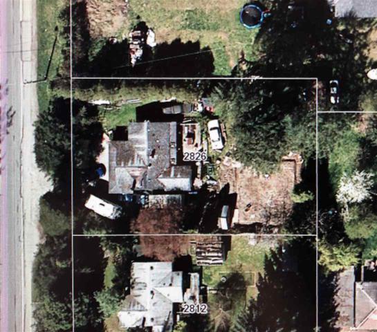 2826 200 Street, Langley, BC V2Z 2C1 (#R2388578) :: Vancouver Real Estate