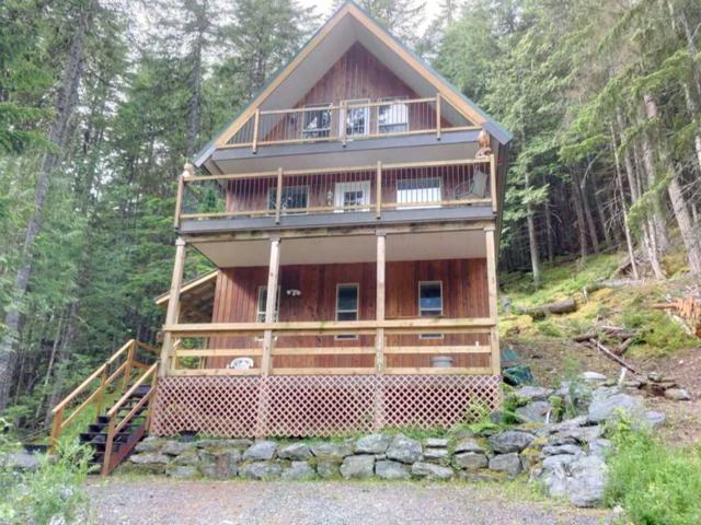 14681 Parkview Avenue, Sunshine Valley, BC V0X 1L5 (#R2388671) :: Vancouver Real Estate