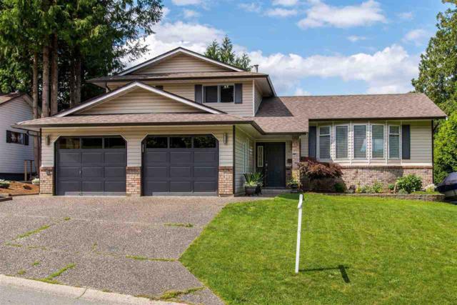 47495 Swallow Crescent, Chilliwack, BC V2P 7P8 (#R2388914) :: Vancouver Real Estate
