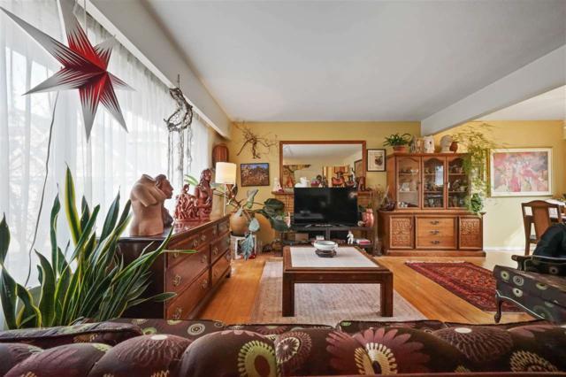 9060 Desmond Road, Richmond, BC V7E 1P8 (#R2388923) :: Vancouver Real Estate