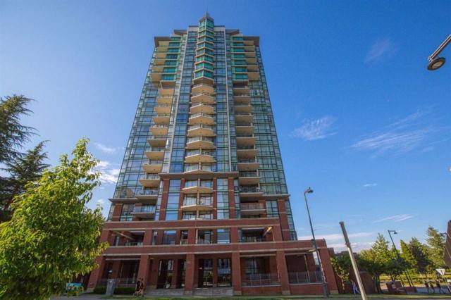 13399 104 Avenue #202, Surrey, BC V3T 0C9 (#R2388997) :: Royal LePage West Real Estate Services