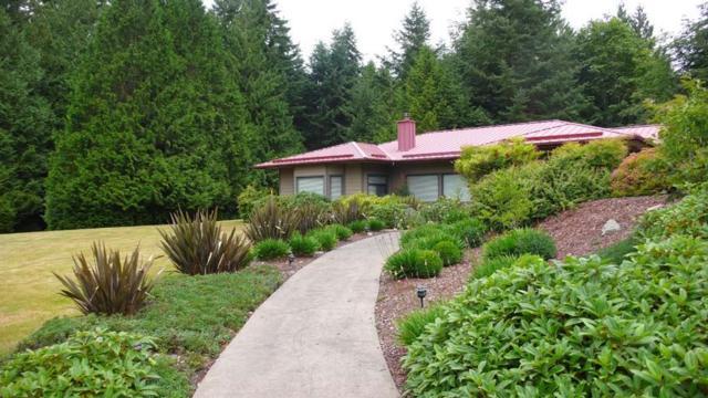 210 Norton Road, Salt Spring Island, BC V8K 2P5 (#R2389034) :: Vancouver Real Estate