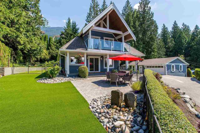 7329 Marble Hill Road, Chilliwack, BC V4Z 1J5 (#R2389088) :: Vancouver Real Estate