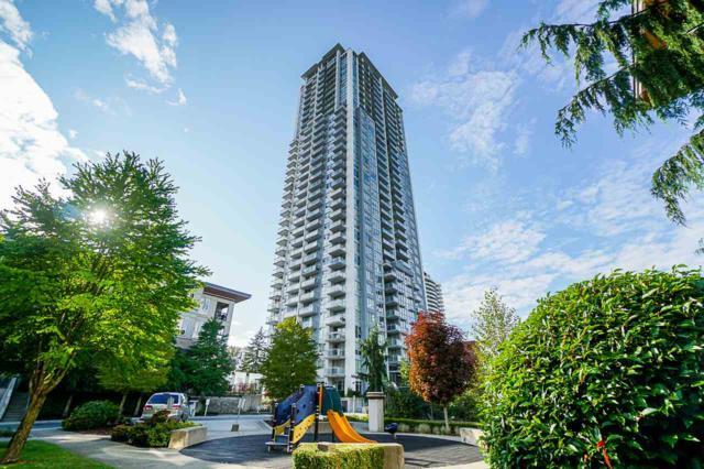 13325 102A Avenue #215, Surrey, BC V3T 0J5 (#R2389103) :: Royal LePage West Real Estate Services