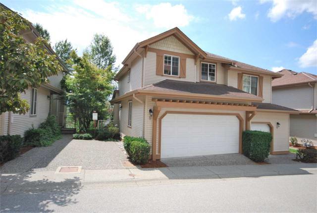 35287 Old Yale Road #8, Abbotsford, BC V3G 8H5 (#R2389137) :: Premiere Property Marketing Team