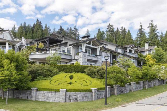 2603 Folkestone Way, West Vancouver, BC V7S 3H7 (#R2389145) :: Vancouver Real Estate