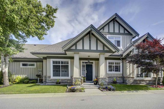 14968 24 Avenue #7, Surrey, BC V4A 9Y5 (#R2389203) :: Vancouver Real Estate