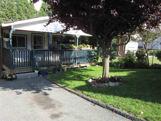 2028 Oakridge Crescent, Abbotsford, BC V2T 6A9 (#R2389363) :: Premiere Property Marketing Team