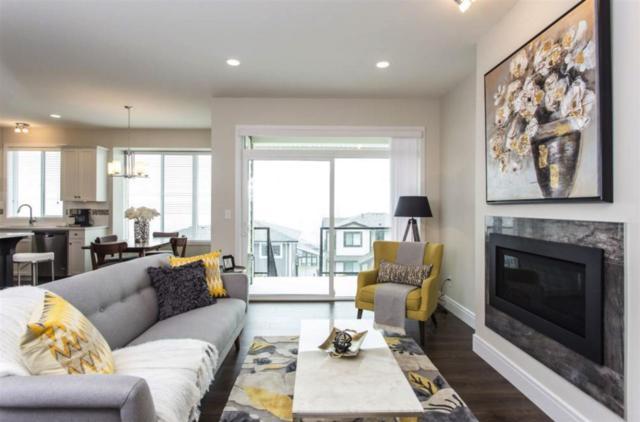 50634 Ledgestone Place #2, Chilliwack, BC V3C 3N7 (#R2389394) :: Vancouver Real Estate