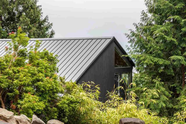 260 Stewart Road, Lions Bay, BC V0N 2E0 (#R2389405) :: Vancouver Real Estate