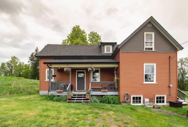 22089 Telegraph Trail, Langley, BC V1M 3S6 (#R2389410) :: Premiere Property Marketing Team