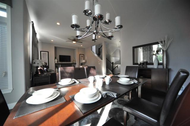 7797 170 Street, Surrey, BC V4N 0E1 (#R2389442) :: Royal LePage West Real Estate Services