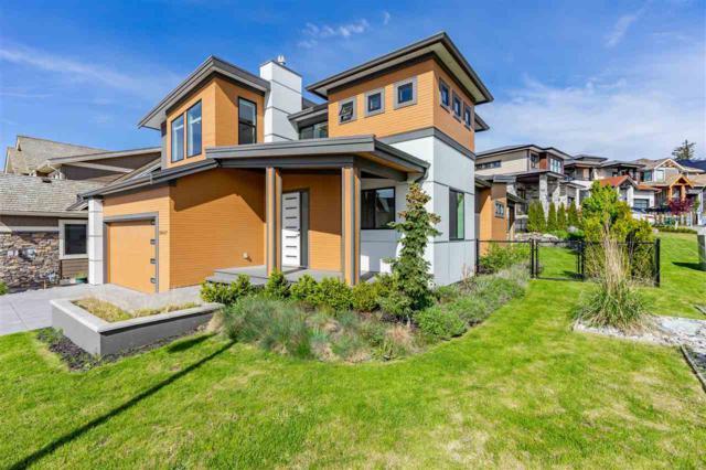 35417 Eagle Summit Drive, Abbotsford, BC V3G 0C4 (#R2389474) :: Premiere Property Marketing Team