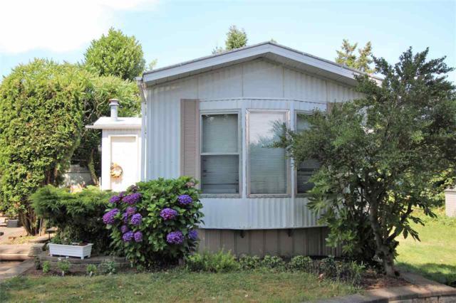 16039 Fraser Highway #4, Surrey, BC V3S 2W9 (#R2389510) :: Royal LePage West Real Estate Services