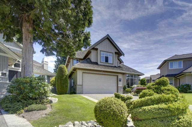 14391 17B Avenue, Surrey, BC V4A 9W2 (#R2389539) :: Vancouver Real Estate