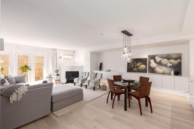 1668 Grant Street, Vancouver, BC V5L 2Y5 (#R2389716) :: Vancouver Real Estate