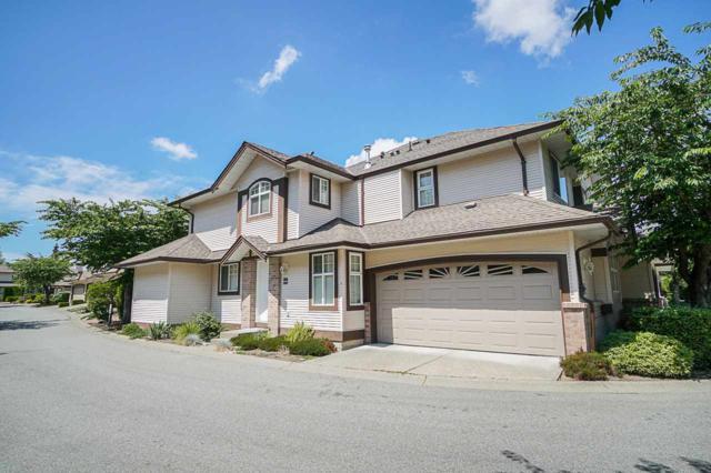 15959 82 Avenue #44, Surrey, BC V4N 0R2 (#R2389800) :: Royal LePage West Real Estate Services