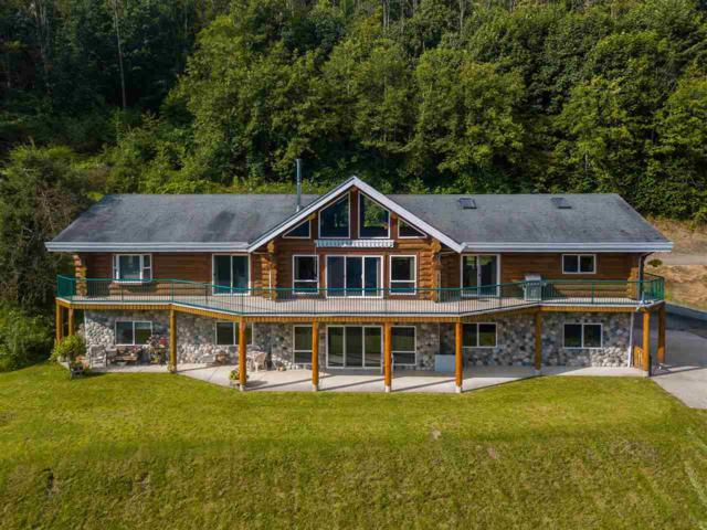 49961 Elk View Road, Ryder Lake, BC V4Z 1A5 (#R2389813) :: Royal LePage West Real Estate Services