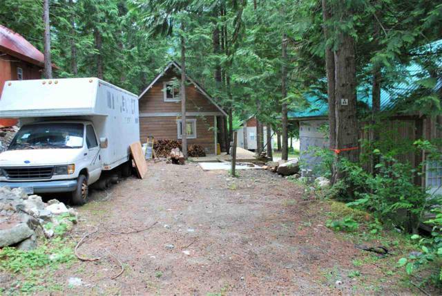 H95 Strawberry Lane, Hope, BC V0X 1L5 (#R2389834) :: Vancouver Real Estate