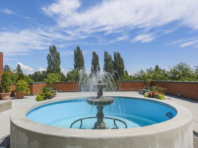 1350 View Crescent #309, Delta, BC V4L 2K3 (#R2389922) :: Royal LePage West Real Estate Services