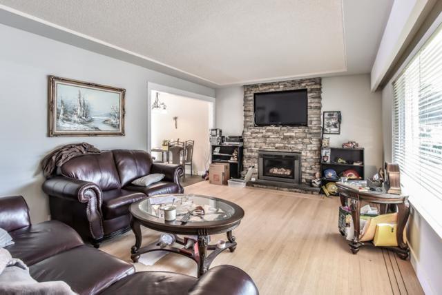 11339 90 Avenue, Delta, BC V4C 3H3 (#R2389967) :: Royal LePage West Real Estate Services