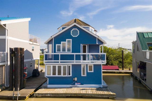 3871 W River Road #19, Delta, BC V4K 3N2 (#R2389978) :: Royal LePage West Real Estate Services