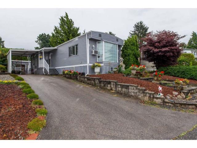 2035 Martens Street #2, Abbotsford, BC V2T 6M3 (#R2390042) :: Premiere Property Marketing Team