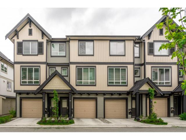 30930 Westridge Place #60, Abbotsford, BC V2T 0H6 (#R2390080) :: Premiere Property Marketing Team