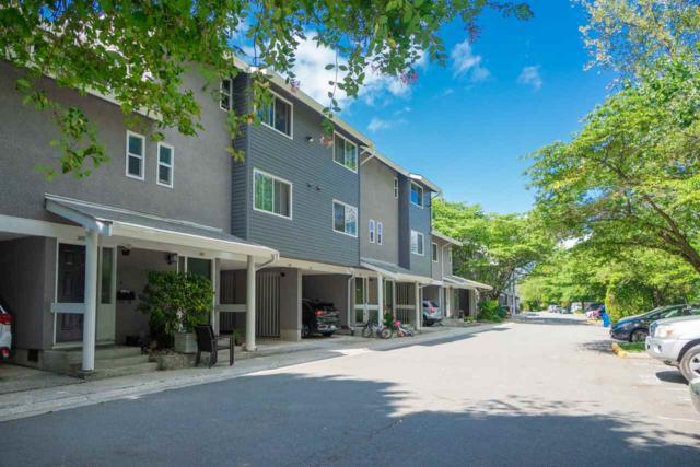 3472 Copeland Avenue, Vancouver, BC V5S 4B6 (#R2390110) :: Vancouver Real Estate