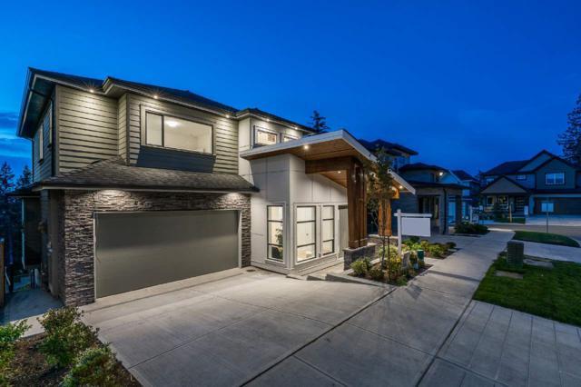 14939 35A Avenue, Surrey, BC V3Z 0T4 (#R2390126) :: RE/MAX City Realty