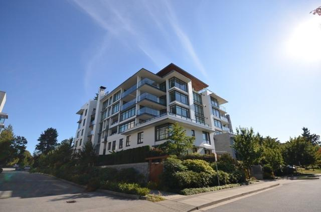 5958 Iona Drive #110, Vancouver, BC V6T 2L2 (#R2390194) :: RE/MAX City Realty