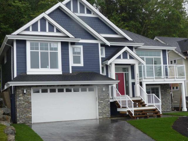 50448 Kingston Drive, Chilliwack, BC V4Z 0C2 (#R2390230) :: Vancouver Real Estate