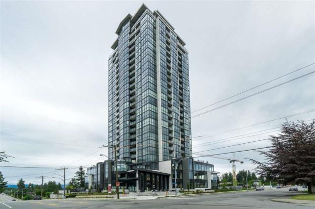 2180 Gladwin Road #2405, Abbotsford, BC V2S 0H4 (#R2390236) :: Premiere Property Marketing Team