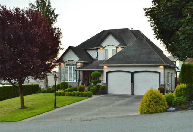 36279 Sandringham Drive, Abbotsford, BC V3G 2M4 (#R2390249) :: Premiere Property Marketing Team